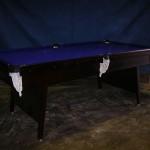 board-top-billiard-tables-1