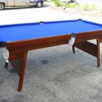 board-top-billiard-tables-2