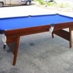 board-top-billiard-tables-2