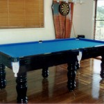 classic-billiard-tables-1