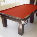 classic-billiard-tables-10