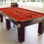 classic-billiard-tables-11