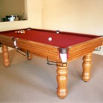 classic-billiard-tables-12