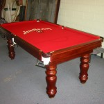 classic-billiard-tables-13
