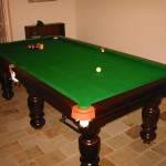 classic-billiard-tables-14