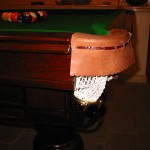 classic-billiard-tables-15