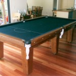 classic-billiard-tables-16