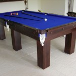 classic-billiard-tables-17