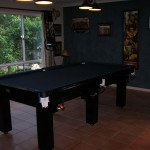 classic-billiard-tables-18