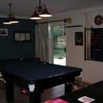 classic-billiard-tables-19