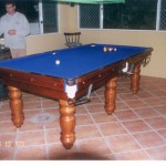 classic-billiard-tables-2