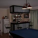 classic-billiard-tables-20