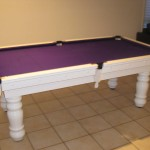 classic-billiard-tables-21