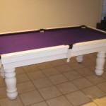 classic-billiard-tables-21