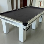 classic-billiard-tables-23