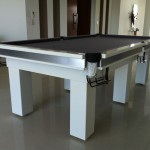 classic-billiard-tables-24