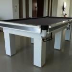 classic-billiard-tables-24