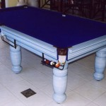 classic-billiard-tables-3