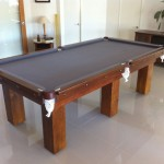 classic-billiard-tables-4