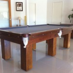 classic-billiard-tables-5