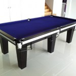 classic-billiard-tables-7