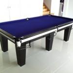 classic-billiard-tables-7