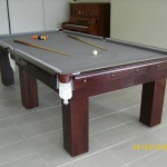 classic-billiard-tables-8