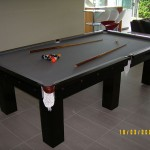 classic-billiard-tables-9