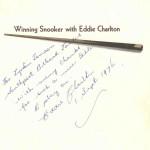 eddie-charlton-4