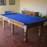 princess-billiard-tables-1