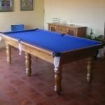 princess-billiard-tables-1
