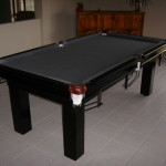 princess-billiard-tables-2