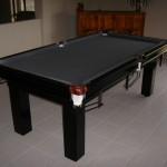 princess-billiard-tables-2