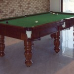 royal-billiard-tables-1