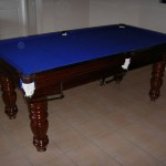 royal-billiard-tables-2