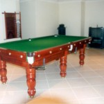 royal-billiard-tables-3
