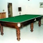 royal-billiard-tables-4