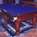 royal-deluxe-billiard-tables-1