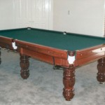 royal-deluxe-billiard-tables-2