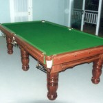 royal-deluxe-billiard-tables-3