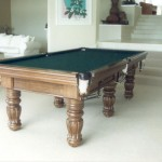 royal-deluxe-billiard-tables-4
