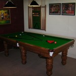 royal-deluxe-billiard-tables-5