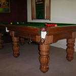 royal-deluxe-billiard-tables-6