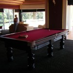 traditional-billiard-tables-1