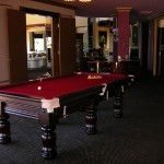 traditional-billiard-tables-2