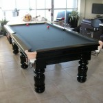 traditional-billiard-tables-3