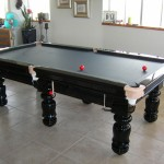 traditional-billiard-tables-4
